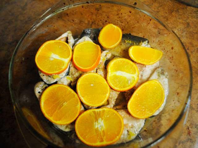 ryba-mandariny