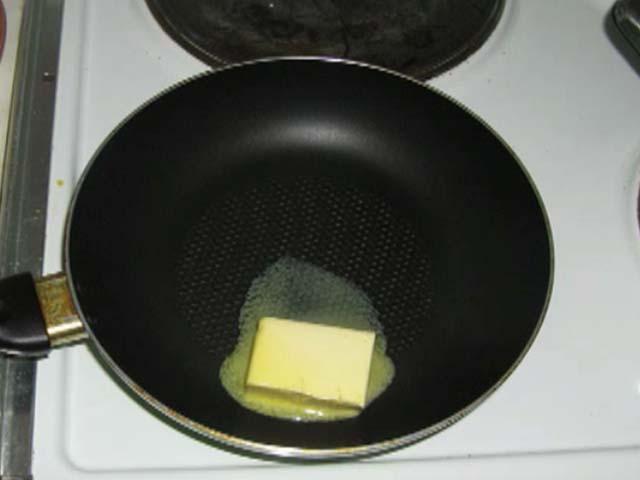 syrnyj-sup