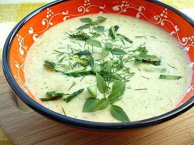 Рецепты приготовления вторых блюд с фото пошагово