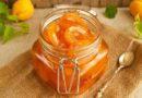 Варенье из абрикосов без косточек — 6 вкусных рецептов на зиму