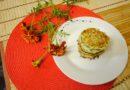 Оладьи из кабачков — 6 простых и вкусных рецептов с фото