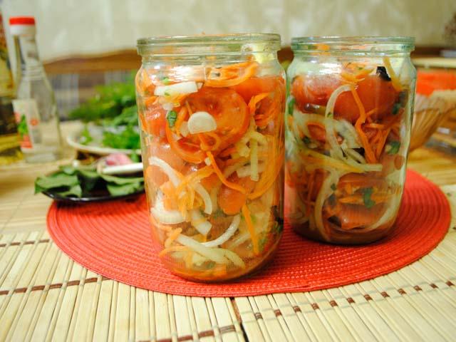 Самые вкусные супы рецепты с фото