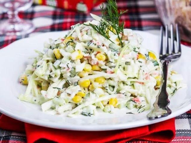 salat-iz-pekinskoj-kapusty