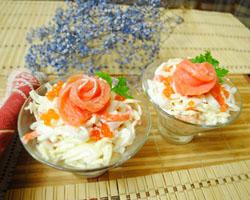 salat-iz-moreproduktov