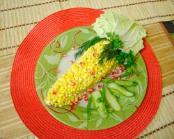 salat-kukuruza