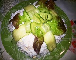 salat-podarok