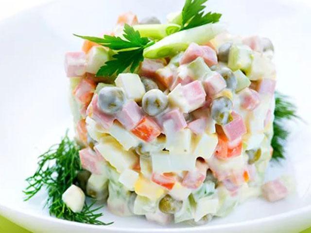 salaty-olive
