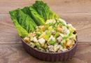 Салаты «Оливье»— классические рецепты приготовления
