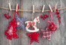 Новогодние игрушки и поделки на 2018 Год Собаки своими руками