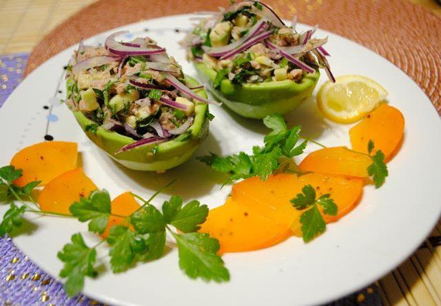 salat-s-avokado