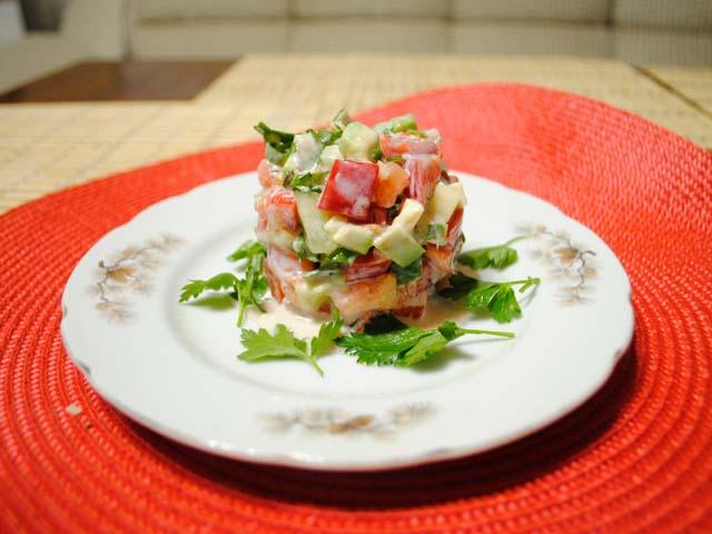 Что приготовить из авокадо – подборка лучших рецептов