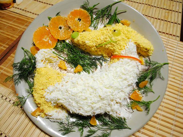 salaty-v-vide-sobaki