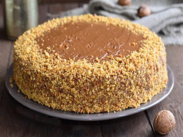 biskvitniy-tort