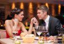 Что приготовить на 14 февраля для романтического ужина ко дню всех влюбленных