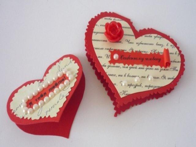 originalnaya-valentinka