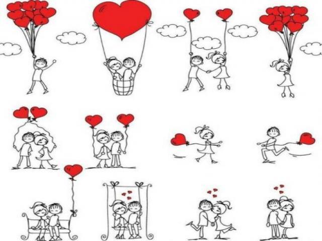 kak-sdelat-trafareti-dlya-valentinok