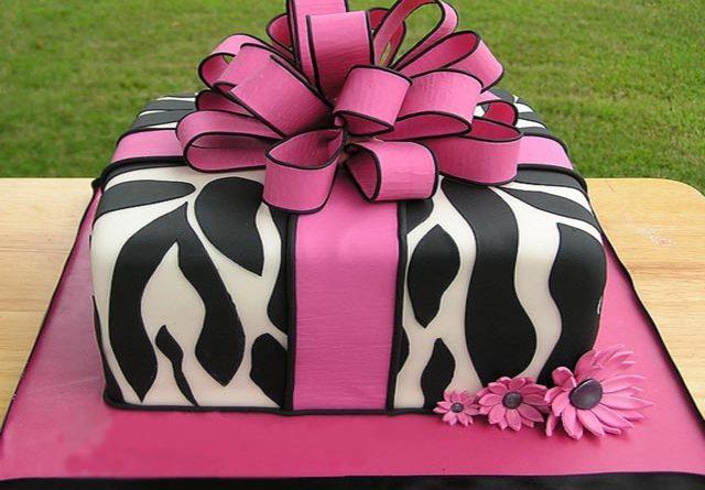 tort-zebra