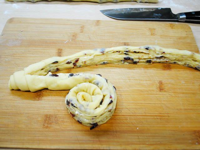 Кулич Краффин: 8 невероятных рецептов