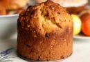 Пасхальный кулич с изюмом — идеальный рецепт приготовления