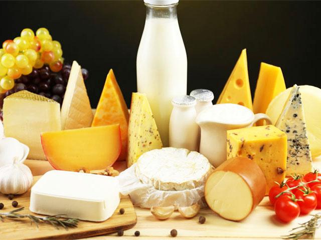 Сыр из творога — пошаговые рецепты приготовления в домашних условиях