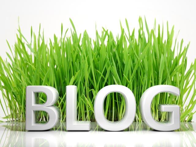 nadpis-blog