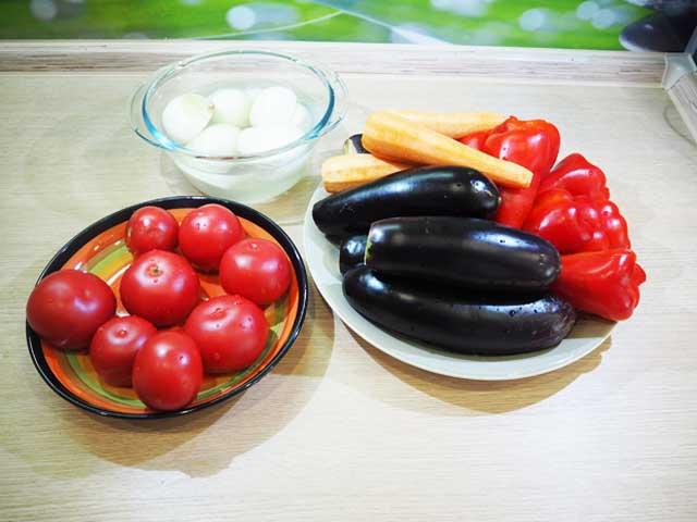 baklazhany-perec-pomidory-morkov-lyk