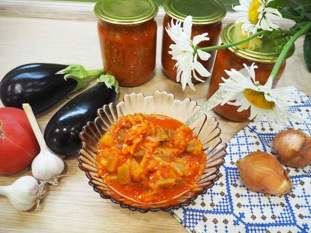 ikra-baklazhannaya-ovochi-cvety