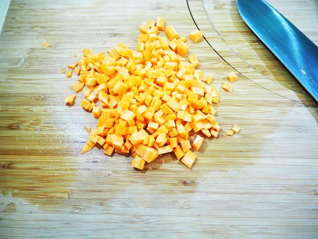 morkov-kubikami