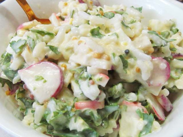 salat-s-redisom