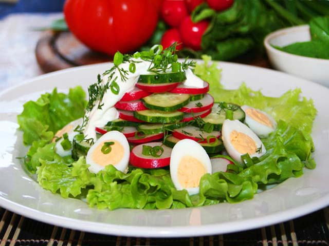 salat--na-tareke
