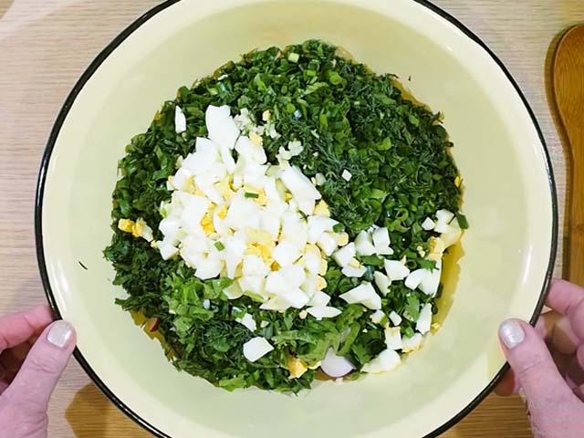 zelen-yaca-porezannye-v-miske