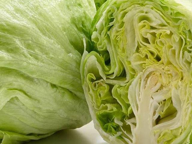 salat_aysberg