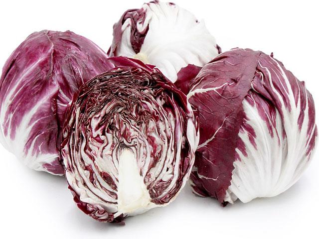 salat_radicio
