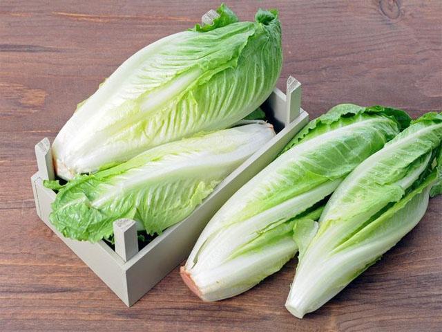 salat_romen