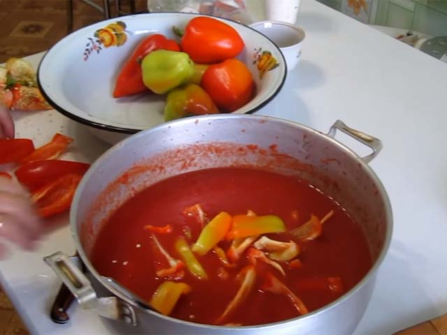 perec-v-tomate