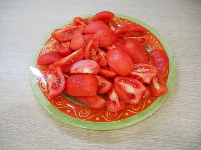 pomidory-kysochkami
