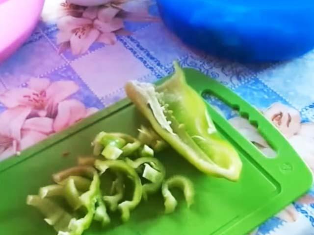 perec-kysochkami