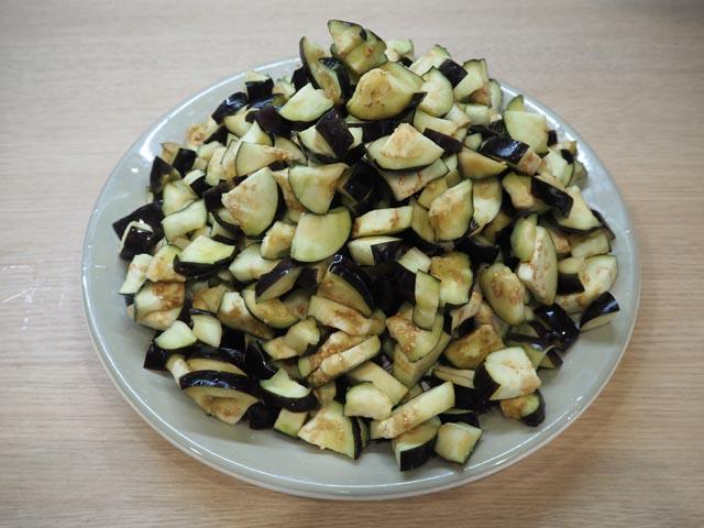 baklajany-kysochkami