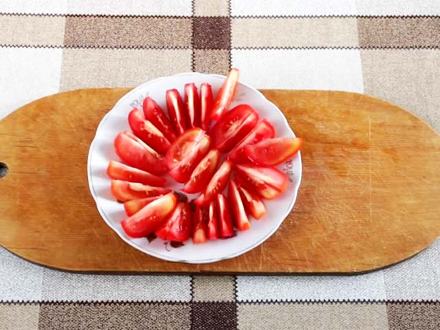 narezannye-pomidory