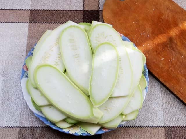 narezannye-kabachki