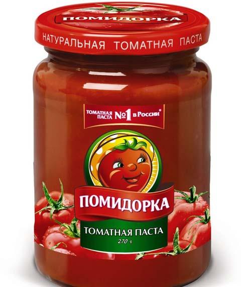 pasta-pomidorka