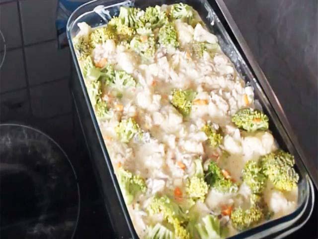 zapekanka-s-brokkoli-v-forme