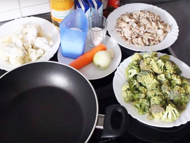 skovoroda-brokkoli