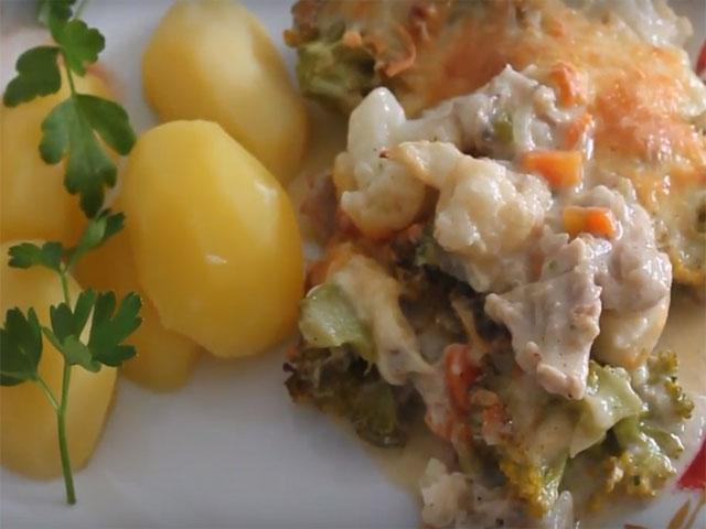 zapekanka-s-brokkoli