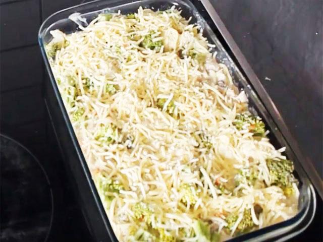 zapekanka-s-brokkoli-sur