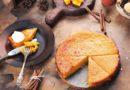 Пироги с тыквой — 7 простых и быстрых рецептов