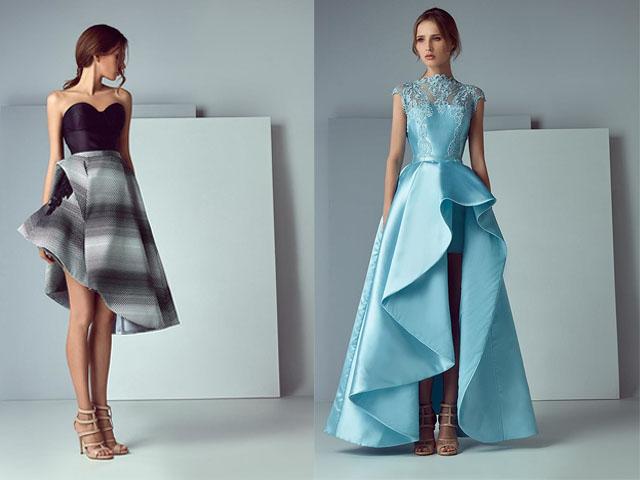 7203a4ef4c89b3e И это совсем не случайно, модели таких платьев невероятно женственные,  кокетливые, сексуальные и нежные одновременно. В таком наряде каждая  девушка и ...