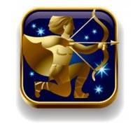 Подробный гороскоп на 2019 год по знакам зодиака и годам рождениям