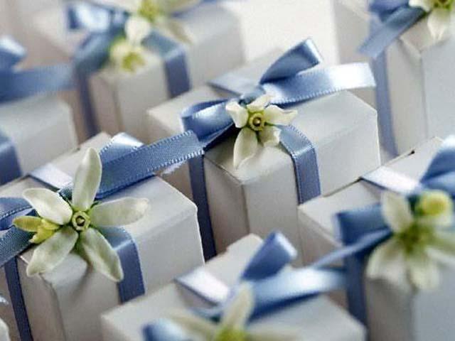 aa03de4d73396 И если подарить презент маме или сестре, бабушке или подруге достаточно  просто, то есть категория людей, кому нелегко выбрать подарок.