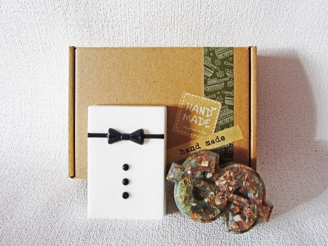 Что подарить на 23 февраля коллегам по работе: идеи недорогих и оригинальных подарков